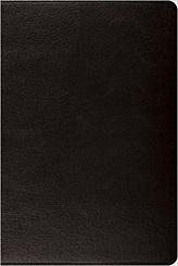 ESV Gospel Transformation Bible (Black)