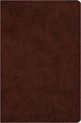 ESV Compact Bible, TruTone�, Brown