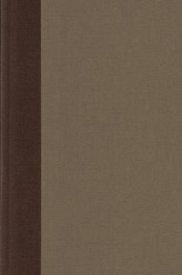 ESV Compact Bible: Cloth Over Board, Timeless