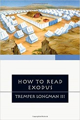 HOW TO READ EXODUS