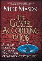 Gospel According to Job, The
