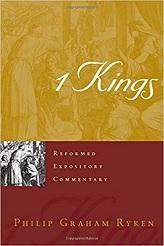 REC : 1 Kings