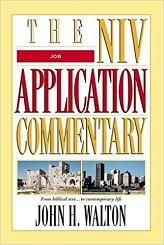 NIVAC : Job