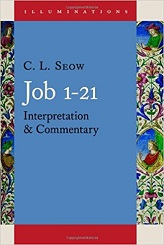 Job 1-21: Interpretation and Commentary