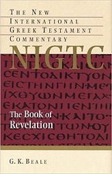 NIGTC : The Book of Revelation (The New International Greek Testament Commentary)