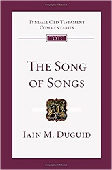Song of Songs (TOTC), The