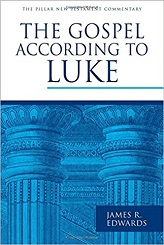 Gospel according to Luke (PNTC), The