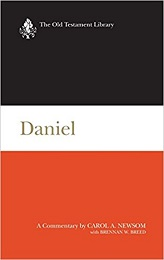 DANIEL: A Commentary - The Old Testament Library