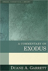 Commentary on Exodus, A