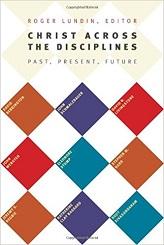 Christ across the Disciplines