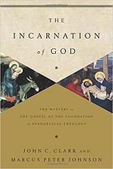 Incarnation of God, The