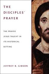 Disciples' Prayer, The