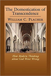 Domestication of Transcendence, The