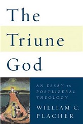 Triune God, The