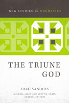Triune God, The