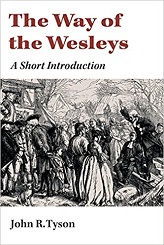 Way of the Wesleys: A Short Introduction, The