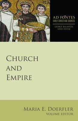 Church and Empire