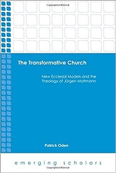 Transformative Church, The