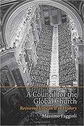 Council for the Global Church, A