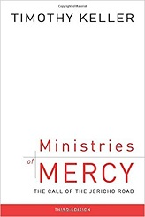 Ministries of Mercy 3rd edition