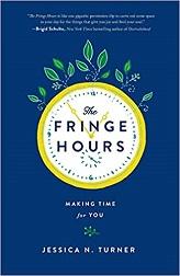 Fringe Hours, The