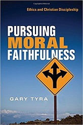 Pursuing Moral Faithfulness