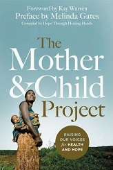 Mother and Child Project, The