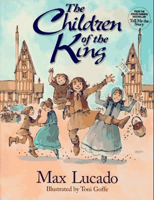 Children of the King, The