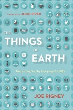 Things of Earth, The