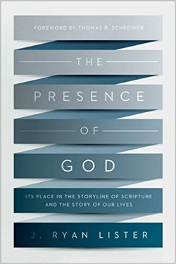 Presence of God: Its Place in the Storyline of Scripture and the Story of Our Lives, The