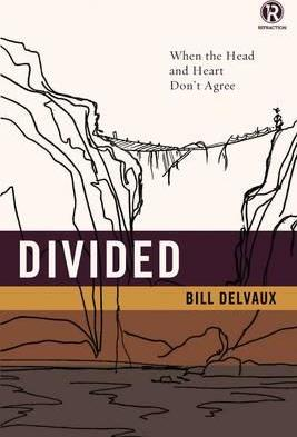 Divided: When the Head and Heart Don't agree