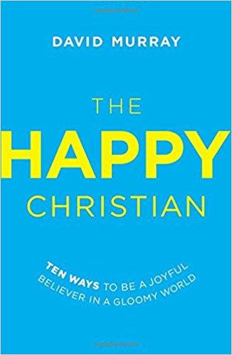 Happy Christian, The