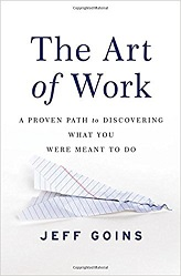 Art of Work, The
