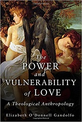 Power and Vulnerability of Love, The
