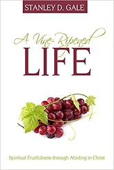 Vine-Ripened Life: Spiritual Fruitfulness through Abiding in Christ, A
