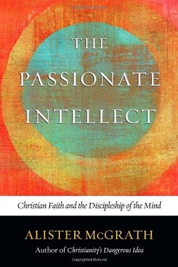 Passionate Intellect, The