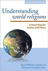 Understanding World Religion