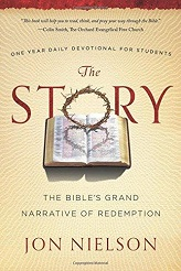 Story: The Bible's Grand Narrative of Redemption, The