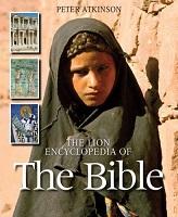 BIBLE ENCYCLOPEDIA