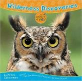 Wilderness Discoveries (Nature of God)-bonus DVD