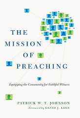 Mission of Preaching, The