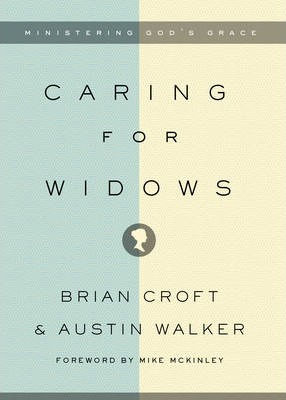 Caring for Widows