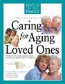 CARING FOR AGING LOVED ONE