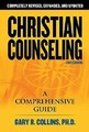 CHRISTIAN COUNSELING REVISED AND UPDATE THIRD EDITION