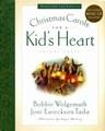 Christmas Carol For Kids Heart 3