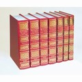 COMPLETE SERMONS OF MARTIN LUTHER 7 VOLS