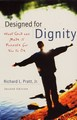 Design For Dignity