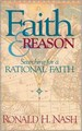 FAITH &amp; REASON