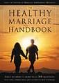 HEALTHY MARRIAGE HANDBOOK