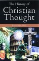 HISTORY OF CHRISTIAN THOUGHT, THE